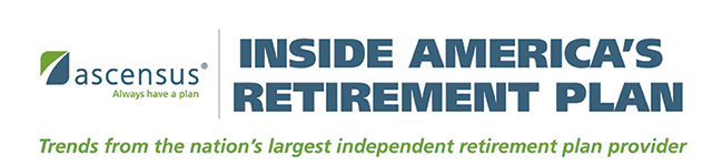Inside America'sRetirement Plan