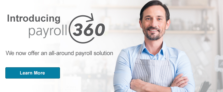 Payroll Integration